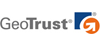 Buy 2048 bit Geotrust SSL Certificates
