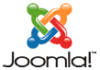 Joomla! a free feature of our plans widely implemented in Australia