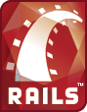 Rails!  An Australian favourite, a hosting feature at Oznet